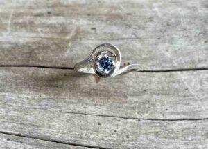 Swirled-blue-Montana-Sapphire