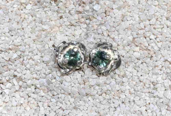 Sapphire-Montana-Earrings