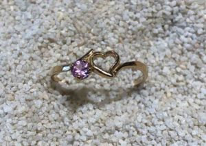 Pink-Montana-Sapphire-ring