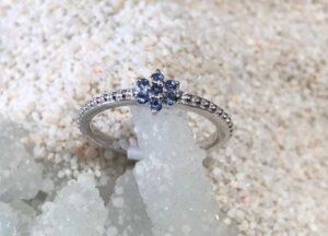 yogo-sapphire-ring