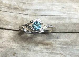 Montana-Sapphire-Nature-Ring