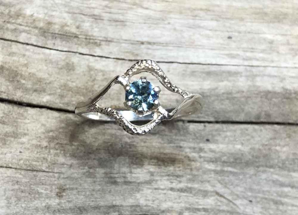 MT-Sapphire-Jewelry