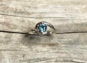 Montana-Sapphire-Swirl-Ring