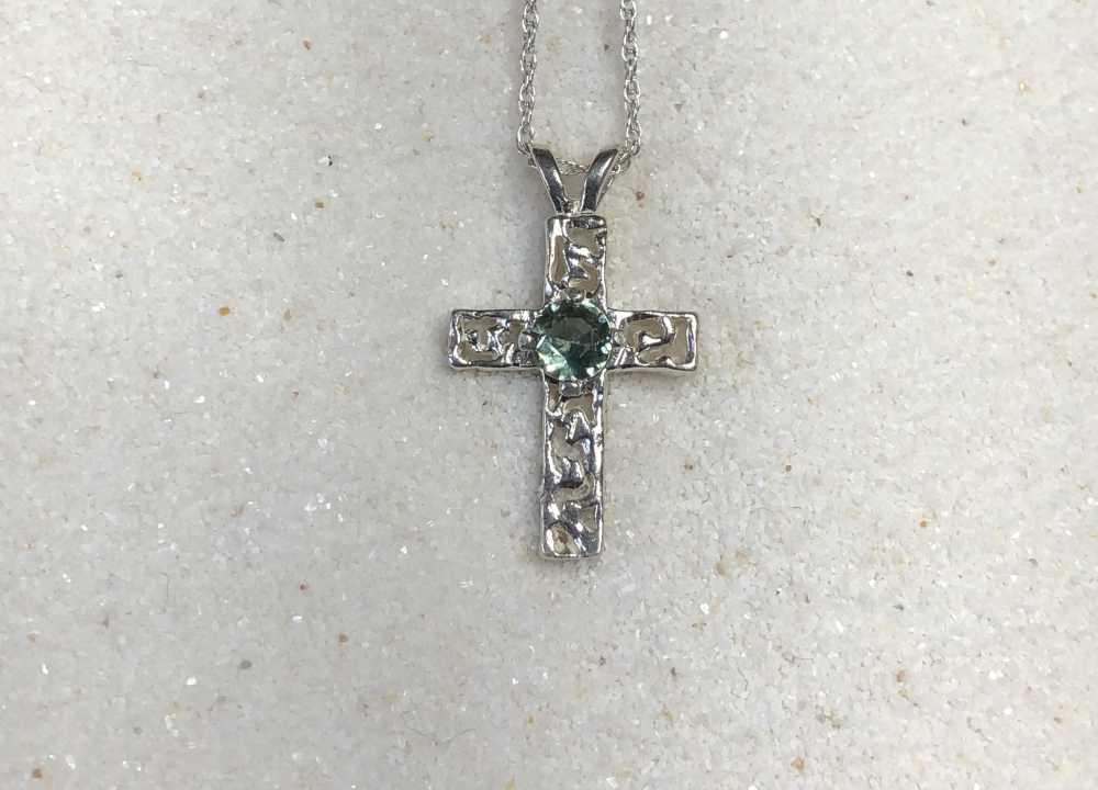 Montana-Sapphire-Necklace
