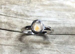 Bezel-Set-Montana-Sapphire-Ring