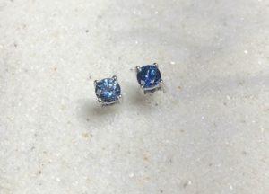 Montana-Sapphire-Earrings
