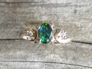 Idaho-Opal-Montana-Sapphire