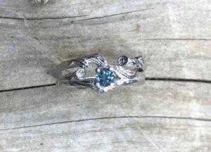 Montana-Sapphire-Ring