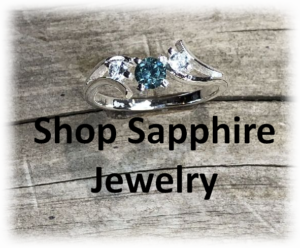 Link to sapphire jewelry