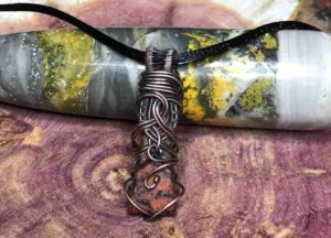 Sonora-Sunset-Necklace
