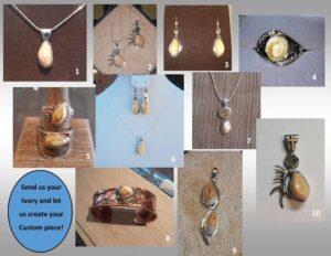 elk-ivory-jewelry