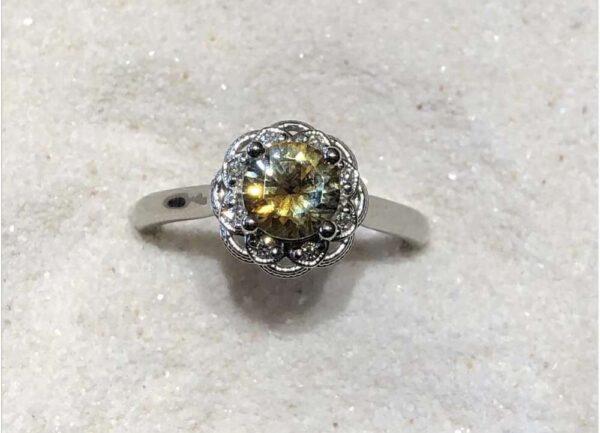 Yellow-Montana-Sapphire