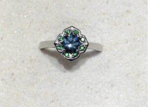 True-Blue-Montana-Sapphire
