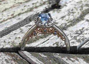 Ocean-Blue-Halo-Montana-Sapphire