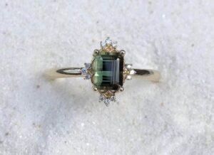 Green-Montana-Sapphire-Ring