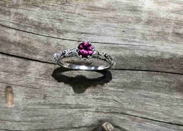 twisted-garnet-ring