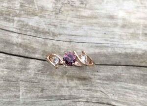 14k-rose-Gold-ring