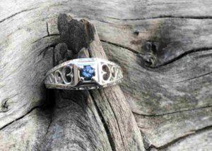 Open-Montana-Sapphire-Ring