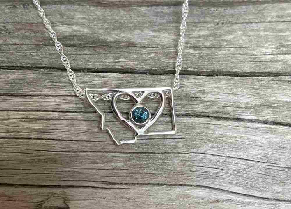 Love-Montana-Sapphire-Pendant